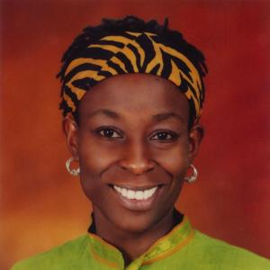 Nassozi Kiyaga, Deaf Link Uganda