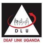 Deaf Link Uganda